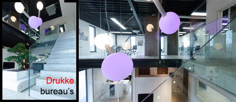 Design Kantoor Bureau.Kantoor Design Kantoren Ontwerpen Bureaus Bureau